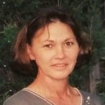 Thelma L. Conley