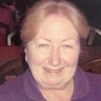 Barbara A. Kealey