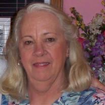 Mrs. Phyllis C. Kolehouse (Nastaj)