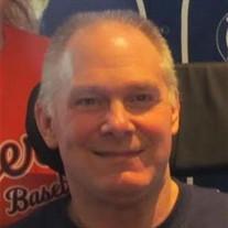 Scott Alan Weiler