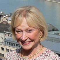 Dorothy B. Roberts