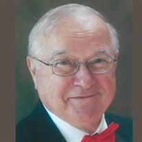 Robert John Prochko