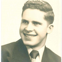 Paul  G.  Calopisis