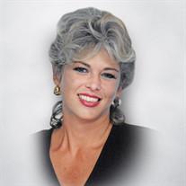Rhonda Culpepper