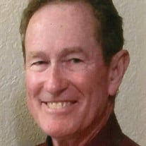 Arthur Phillip Munger