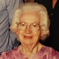 Helen L. Cline