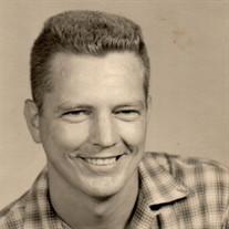Derrell Atkins