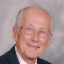 John W. Havland