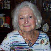 Ethel  Steadman Duncan