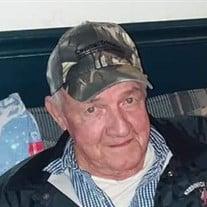 Norman F. Cook, Jr.