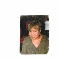 Joyce B. Walker
