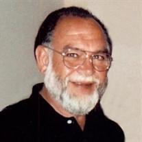 Carl Edward Owen Jr.
