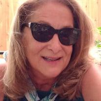 Christina Kershner