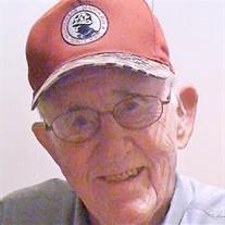 Donald  Eugene Shackelford