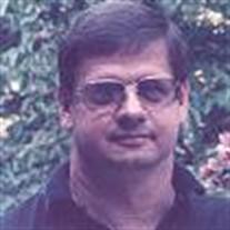 Jack Gene Liechti