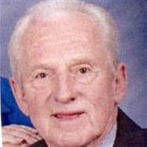 Bobby  Clarence Heavner