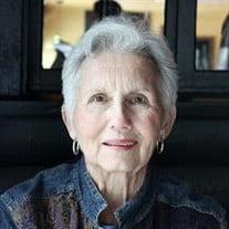 Glenda Nell Smith Arledge