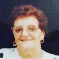 Maria J. (Souza) Nunes