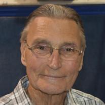 Joseph J. Skorupka