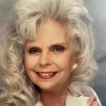 Carolyn Fay Fleming