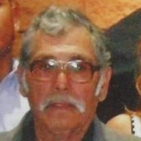 Jose  Alonzo