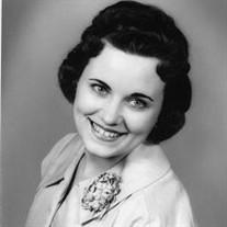 Mary K. Stephens