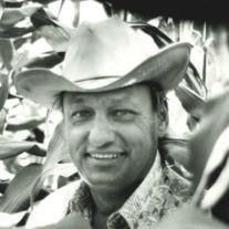 LaVern Lawrence Sonsalla
