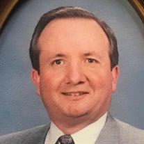 David Michael Long