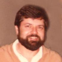 John R. Honiss, III