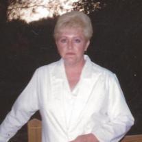 Mrs. Lanora R. Kaplan