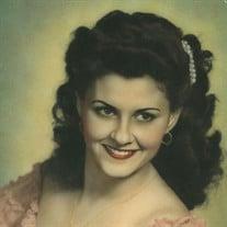 Dalia Hernandez Fojaco