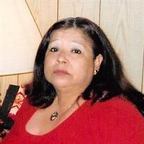 Bessie  Lopez