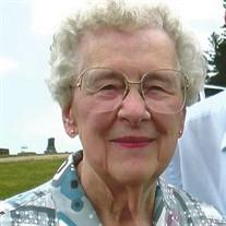 Gloria Y. Smith