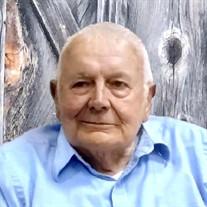 Kenneth A. Osborne Sr.