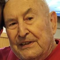 Raymond F.  Sutkowski