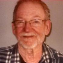 Robert E.  Bliesner