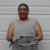 Ronan Masaru Kobayashi