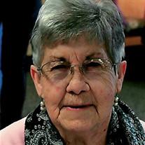 Velma L Mills