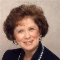 Karren Sue  Lenz