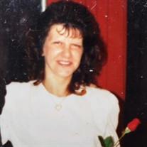 Maggie Hicks