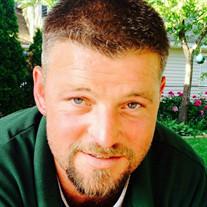 Eric  B. Jurgens