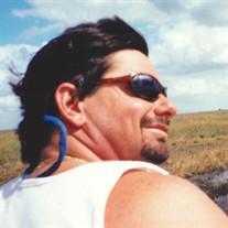 Marc Allen Sylvia
