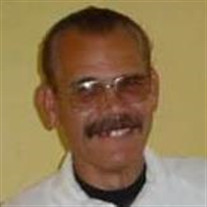 Mr. John Herbert