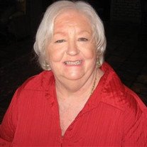 Linda Keplinger