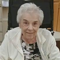 Anna E. Graves