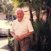 John M. Sedmack