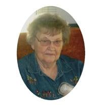 Vivian Lucille Prentice