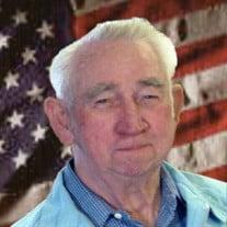Gene H. Reinecker