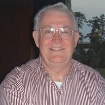 Sidney Ralph Wells
