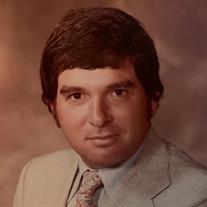 Mr. David  Michael Goldstein